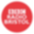 BBCradioBristol-red.logo.png