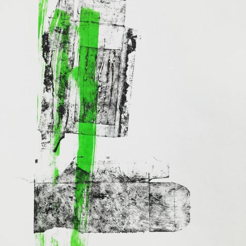 Amy Hutchings - Experimentation 1.jpg