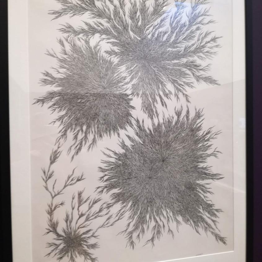 Amy hutchings - Beautiful art