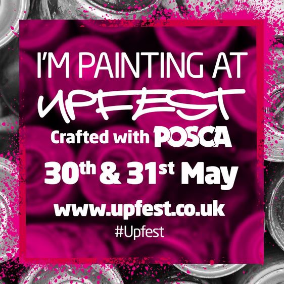 Amy Hutchings - Upfest2020-logo