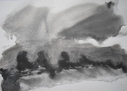 Amy Hutchings - Rising Mist