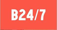 bs247.JPG