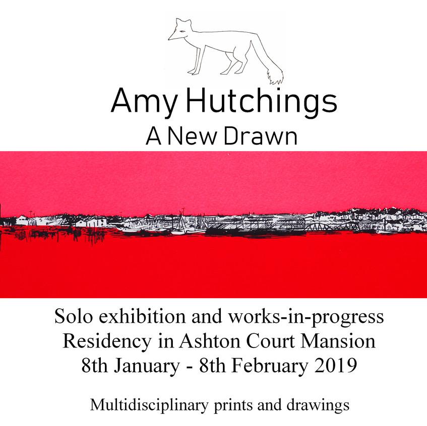 AmyHutchings-AshtonCourtExhibition-poste