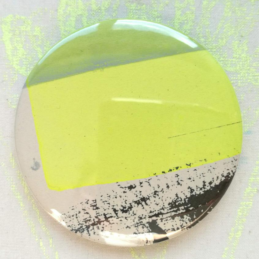 Amy Hutchings - Neon