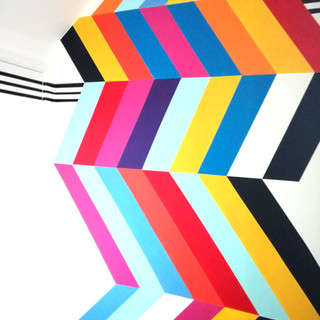 Amy Hutchings - Colour Play mural.jpg