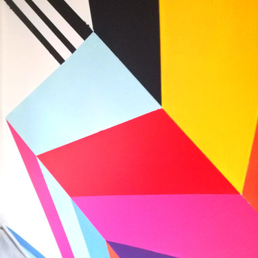 Amy Hutchings - Colour Field 2.jpg