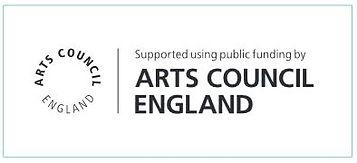 ArtsCouncil.logo