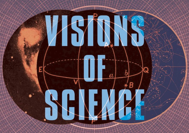 Amy Hutchings - Visionsofscience1