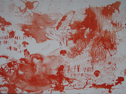AmyHutchings-Complications.lithographyIMG_3659