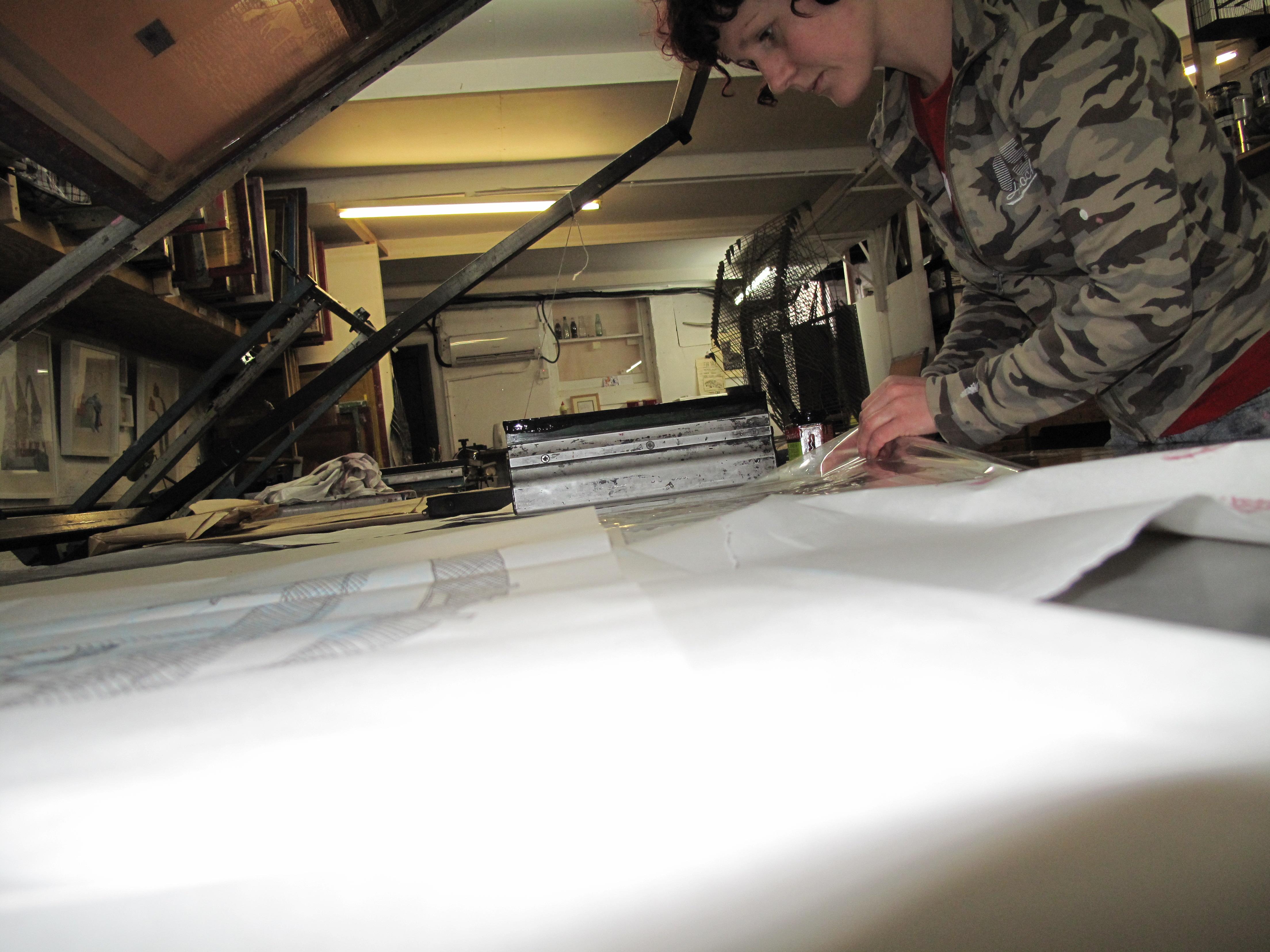 printing-bainbridge