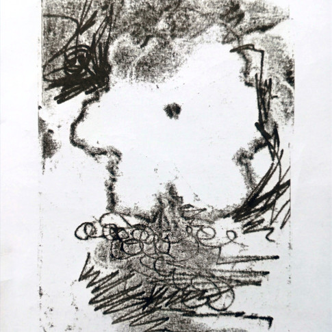 Amy Hutchings - Primrose Monoprint.jpg