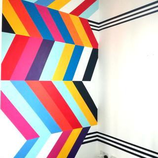 Amy Hutchings - Zig Zag Mural.jpg