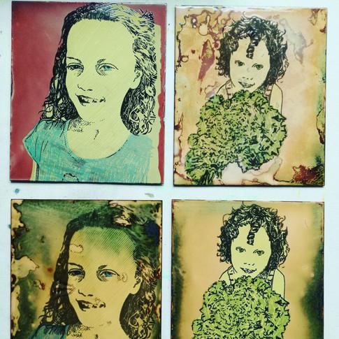 Amy Hutchings - My girls.jpg