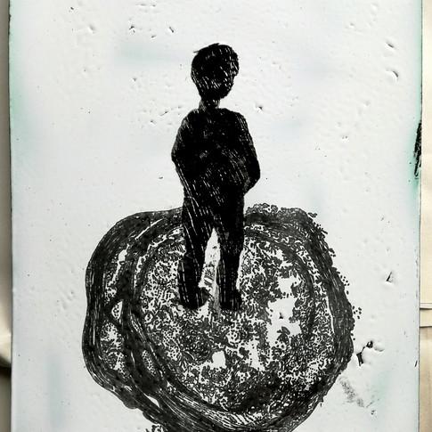 Amy Hutchings - Inner Space (2).jpg