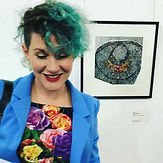 amy-hutchings-shape-arts-open-2018.jpg