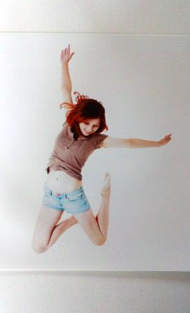 amy-ballet.creativereactions2019