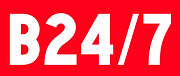 Bristol247-Logo.jpg