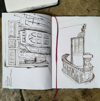 AshtonCourt-Upstairs130320.jpg