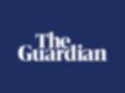 guardian-logo-kooth.png