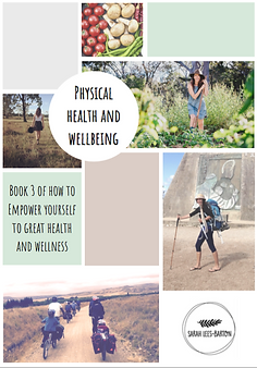 physical health front cover.png