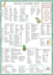 Healthy-Lunchbox-ideas-low-res-1.jpg