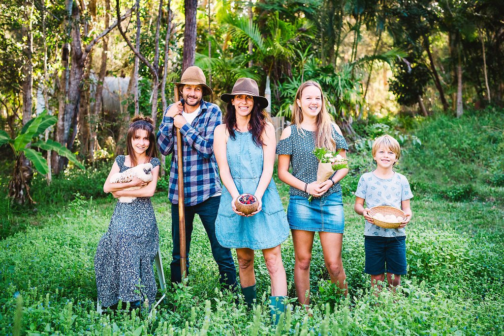 014-Sarah-Steiner-Garden-Nutrition-Famil