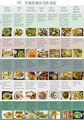 meal plan menu.png