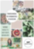 font cover nutirtion workbook.png