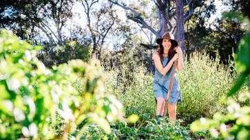 002-Sarah-Steiner-Garden-Nutrition-Famil