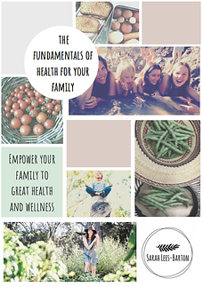 family nutrition front cover.png