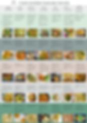 vegan menu guide.png