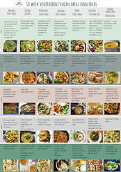 vegan menu guide.png