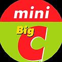 mini_bog_C.png