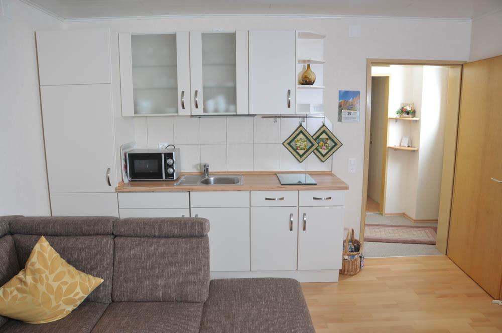 Wohnung Front (1 von 1).jpg