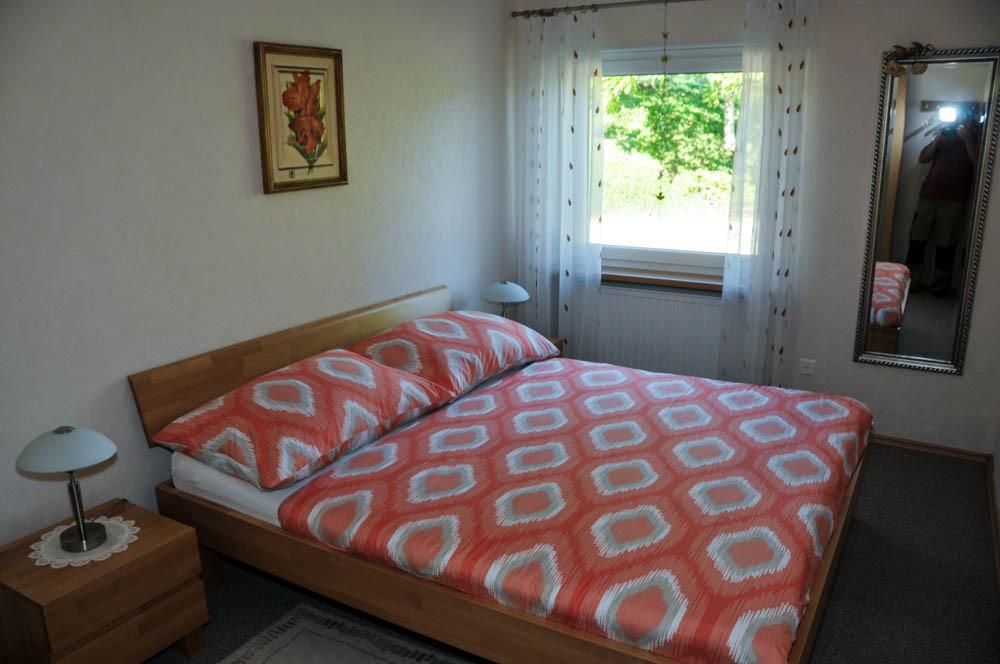 Wohnung Schlafzimmer2 (1 von 1).jpg