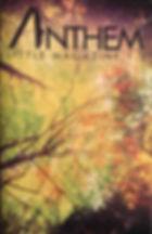Anthem-Cover.jpg