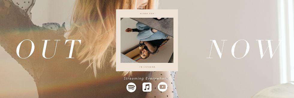 social banner album banner copy.jpg