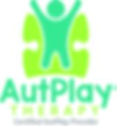 AutPlayProvider.jpg