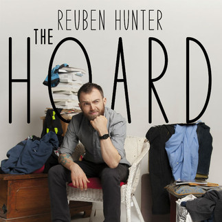 The Hoard show image