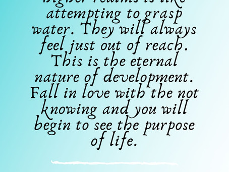 Wisdom from Green Tara
