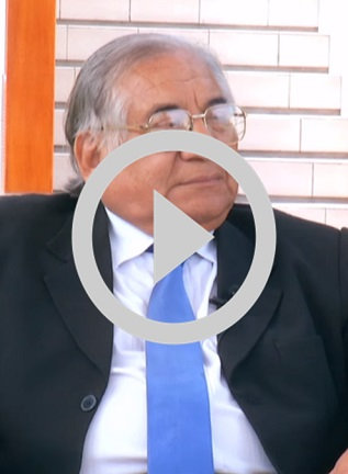 ¿Qué Queremos ser Como Nación? - CENTRUM TV