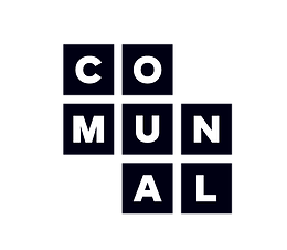 Comunal_Logo.png