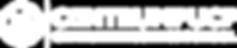 logo-cc-wt.png