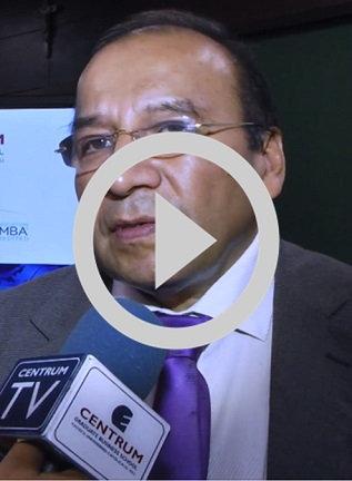 Perú Requiere Política Macroeconómica Consistente