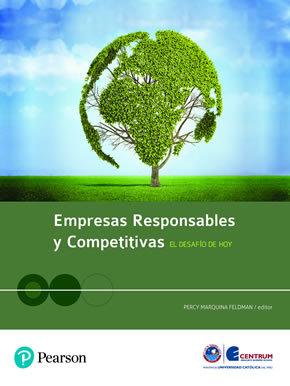 Empresas Responsables y Competitivas