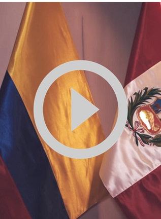 CENTRUM Católica en Bogotá - Colombia - CENTRUM TV
