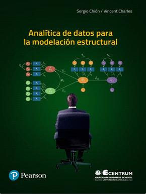 Analítica de Datos para la Modelación Estructural