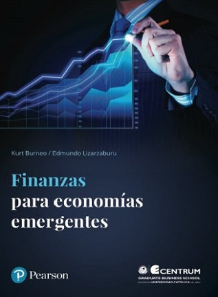 Finanzas para Economías Emergentes