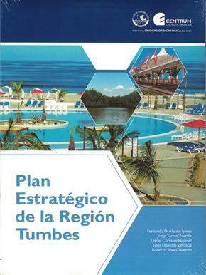 Plan Estratégico de la Región Tumbes