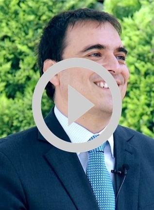 ¿La Felicidad Individual Aporta a las Empresas? - CENTRUM TV
